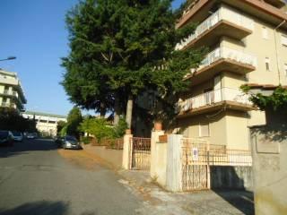 Foto - Appartamento via Emanuele Paparo, Vibo Valentia