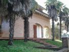 Villa Vendita Masi Torello