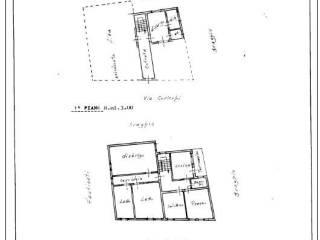 Foto - Appartamento via Curicchi 29, Curicchi, Adria