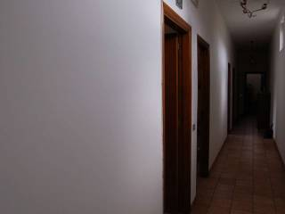 Foto - Appartamento traversa Farricella, Striano