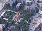 Appartamento Affitto Bari 11 - Picone