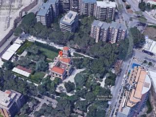 Foto - Appartamento viale delle murge, Picone, Bari