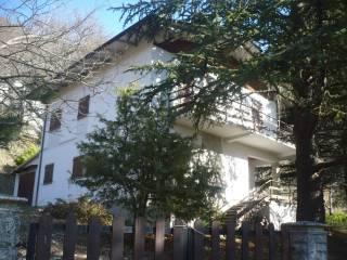 Foto - Villa via Monzone, Castel D'Aiano