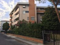 Foto - Appartamento via Andrea Vesalio, 8, Pisa