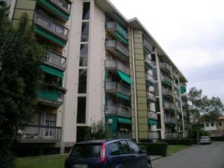 Foto - Appartamento via dei Colli 23, Brentelle, Padova