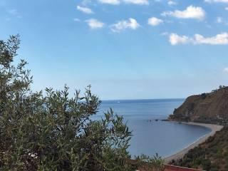 Foto - Bilocale Autostrada Messina-Catania, Itala