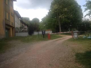 Foto - Villa via Badolo, Badolo, Sasso Marconi