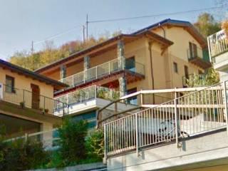 Foto - Trilocale via Palazzine, Fonteno