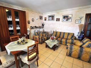 Foto - Quadrilocale via Pungilupo 1, Isola Verde, Pisa