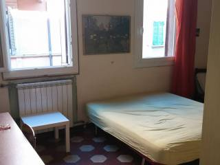 Foto - Monolocale via Mascarella 23, Irnerio, Bologna