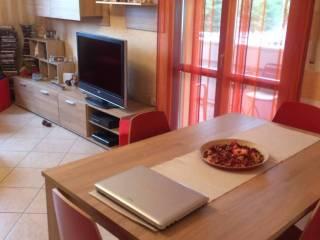 Foto - Appartamento ottimo stato, primo piano, San Vendemiano