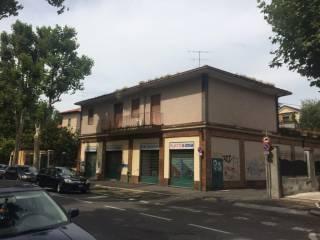 Foto - Appartamento via Guglielmo Marconi 23, Borgo Trento, Brescia