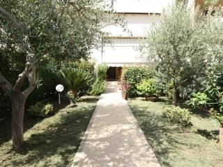 Foto - Appartamento ottimo stato, piano terra, Gorarella, Grosseto