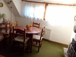Foto - Appartamento via San Francesco d'Assisi, Campo Di Giove