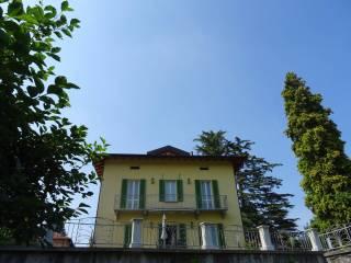 Foto - Villa 250 mq, Sant'Ambrogio, Varese