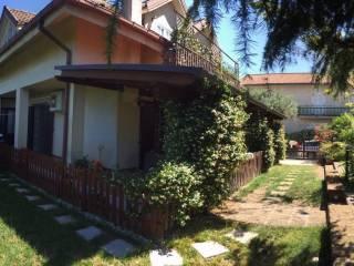 Foto - Villa via G  Lena, San Nazzaro