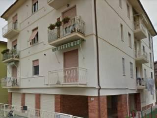 Foto - Trilocale all'asta via Istria 6, Porta a Lucca, Pisa
