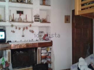 Foto - Bilocale via Panoramica 17, Filettino
