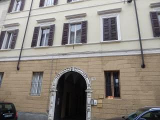 Foto - Appartamento Contrada del Cavalletto, Centro Storico, Brescia