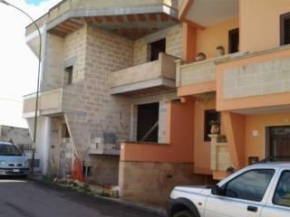 Foto - Appartamento via 1 Maggio 8, Melissano