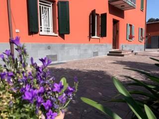 Foto - Quadrilocale via Croce di Camaldoli, Toscana, Bologna