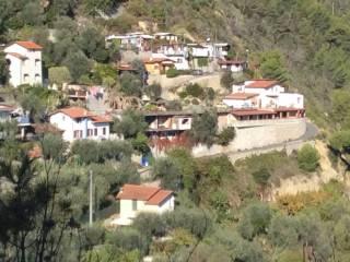 Foto - Terreno edificabile residenziale a Camporosso