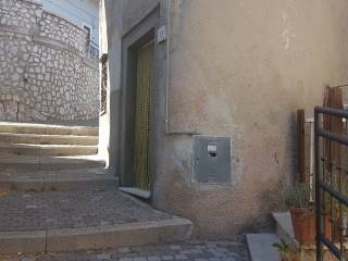 Foto - Casa indipendente via Immagine, Oricola