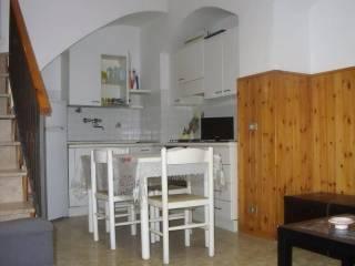 Foto - Casa indipendente via della Cometa 7-A, Montelaguardia, Perugia