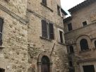 Appartamento Vendita Perugia  1 - Porta Eburnea, Porta S.Pietro