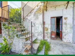 Foto - Casa indipendente via Vetta d'Italia, Caverzasio Basso, Varese