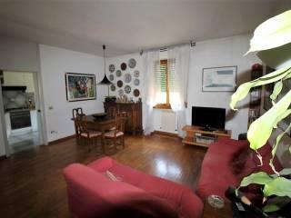 Foto - Appartamento viale Roma, San Giovanni Valdarno
