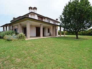 Foto - Villa via Goccianello 13, Imola