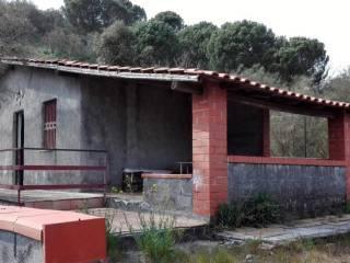 Foto - Monolocale 40 mq, Nicolosi