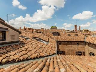 Foto - Appartamento via Cesare Battisti, Centro Storico, Bologna