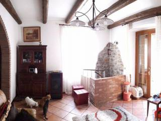 Foto - Villa, ottimo stato, 226 mq, Chiadino, Trieste