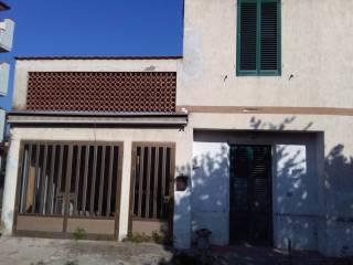 Foto - Casa indipendente via Giovanni Amendola 6, Seano, Carmignano