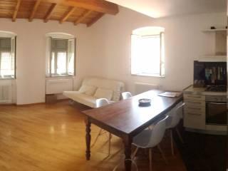 Foto - Quadrilocale ottimo stato, quarto piano, Lerici