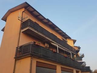 Foto - Trilocale ottimo stato, primo piano, Casalgrande