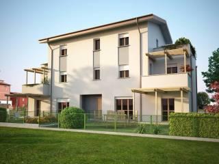 Foto - Quadrilocale via Tolara di Sotto 24, Ozzano Dell'Emilia