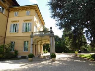 Foto - Villa, ottimo stato, 240 mq, Precollina, Torino