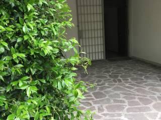 Foto - Appartamento via Francesco Guicciardini 55, Buon Pastore, Modena