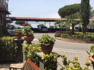 Foto - Bilocale via San Vito, San Vito, Ercolano