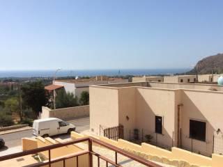 Foto - Villa via Amba Alagi, Castelluzzo, San Vito Lo Capo