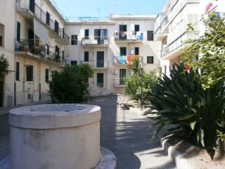 Foto - Trilocale viale San Martino 367, Catania, Messina