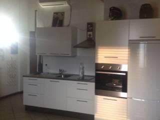 Foto - Appartamento via San Zeno 119, Brescia Due, Brescia