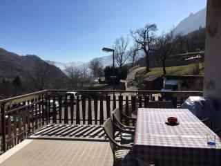 Foto - Trilocale Località Zucchetti, Riva Del Garda