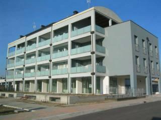 Immobile Vendita Ravenna  1 - Centro Storico