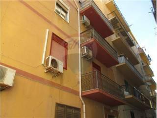 Foto - Appartamento via Michelangelo Merisi Caravaggio, Punta Piccola, Porto Empedocle