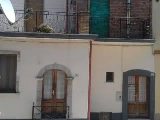 Photo - 3-room flat via Cortale 14, Castelnuovo della Daunia