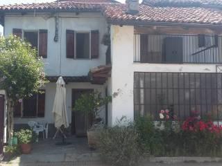 Foto - Villa via Angelo Gatti 18, Camerano, Camerano Casasco